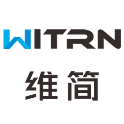 Witrn Super Charge Systems